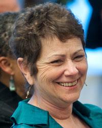 Joyce Dattner